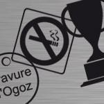 bandeau_gauche_gravure-ogoz